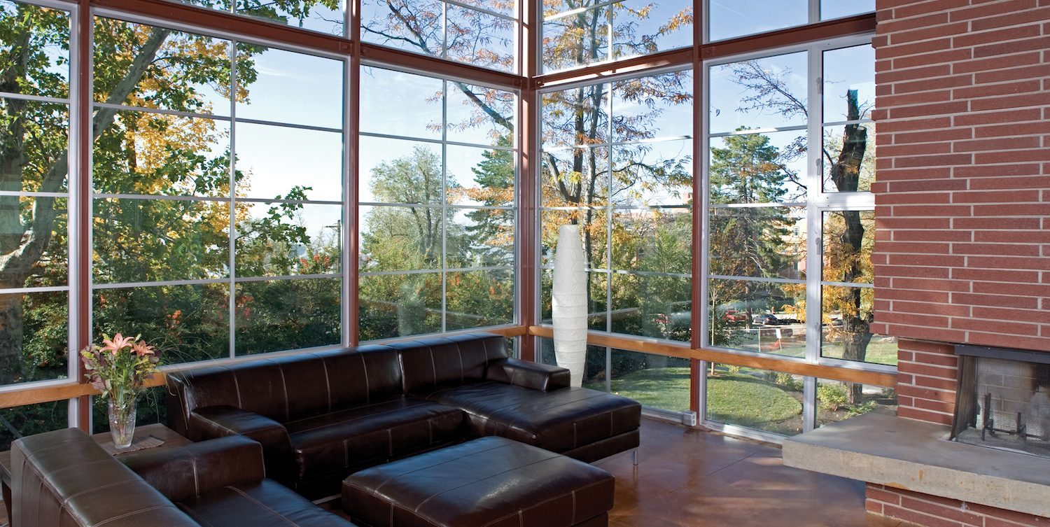 milgard aluminum windows statton glass inc