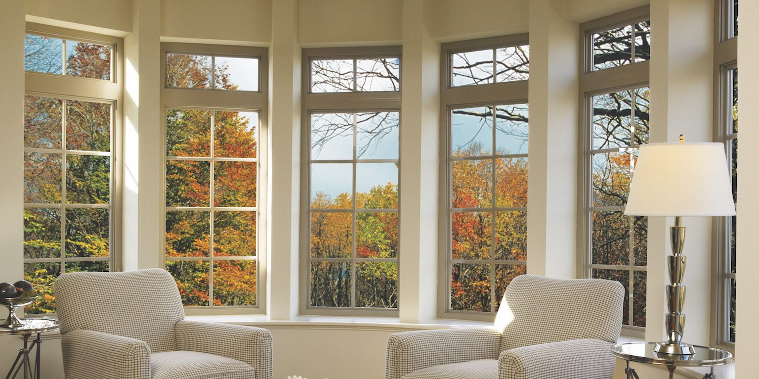 Milgard Vinyl Windows Statton Glass Inc