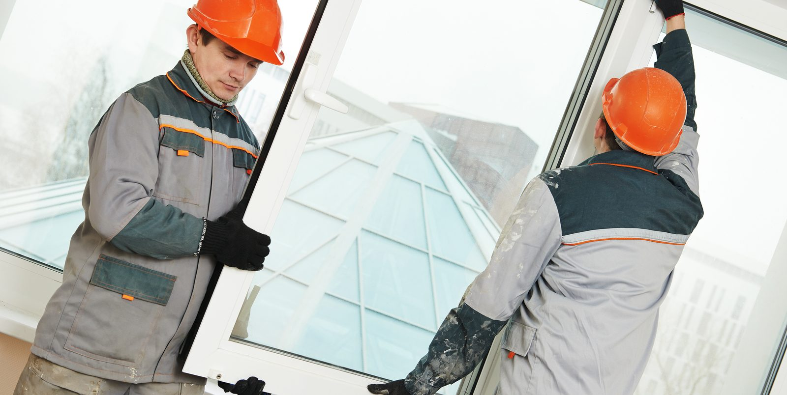 About Us Statton Glass Inc